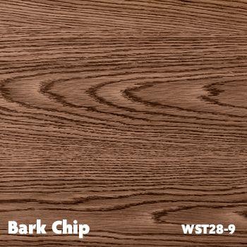 Bark Chip
